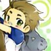 AskChibiAustralia's avatar