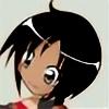 AskChibiMexico's avatar