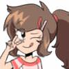 AskChloeGF's avatar