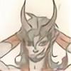 AskChocolateDragon's avatar