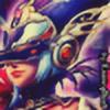 AskCiathesorceress's avatar