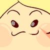 askCodyofOoo's avatar