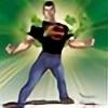 AskConnerKent's avatar