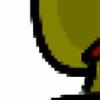 askcreepybloom's avatar