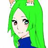 AskCupcakeKiller's avatar