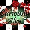 AskCuriousAlice's avatar