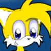 askdakotah's avatar
