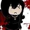 AskDemiThorn's avatar