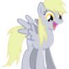 askderpyhooves2002's avatar
