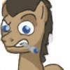 AskDrWhooves's avatar