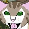 AskDustyflower's avatar