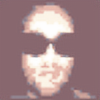ASKEBRN's avatar