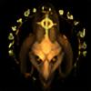 Askefise's avatar