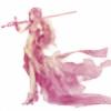 AskElizavetaHedevary's avatar