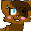 AskEMMAcat's avatar