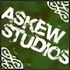 askewstudios's avatar