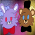 AskFazbearAndBunny's avatar