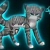 askfemalejayfeather's avatar