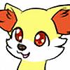 AskFennekin's avatar