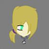 AskGameAceNorthstar's avatar