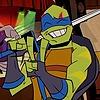 AskGl0rybringer's avatar