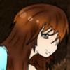 AskGranada's avatar