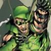 AskGreenArrow's avatar
