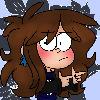 AskGuinGF's avatar