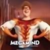 askHalstewart's avatar