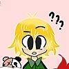 Askharachew's avatar