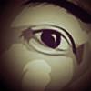 Askhari's avatar