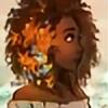 Askhetaliasouleater's avatar