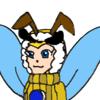 AskHoneyWoman's avatar