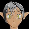 Askhran's avatar