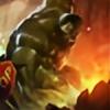 ASKHULK's avatar