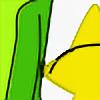 askhungrykeroro's avatar