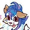 Aski-lagai's avatar