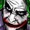 askine's avatar