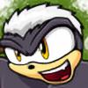 ASkinnyWhiteGuy's avatar