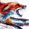 AskirAvesta's avatar