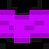 askiris's avatar