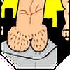 AskJeffrey-Woods's avatar