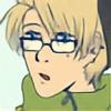 AskJockAlfred's avatar