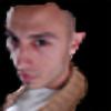 askkabul's avatar