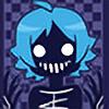 AskKcalb's avatar