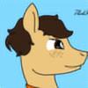 AskKingGalaxy's avatar
