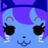 askKittenPrincess's avatar
