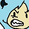 AskKyuu's avatar
