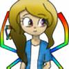 AskLadyTimpani's avatar