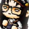 askleah's avatar